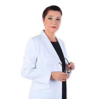 Анна Белоусова, врач диетолог