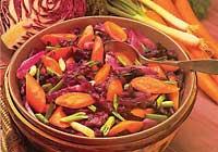 вкусные салаты на каждый день: самые вкусные салаты и закуски.