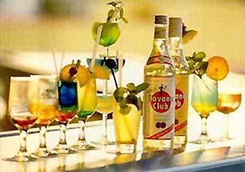 Куба Этот рецепт в галереях: рецепты блюд с фотографиями, вешенки рецепты.