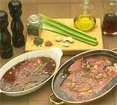 http://www.gotovim.ru/pics/national/indian/meat.jpg