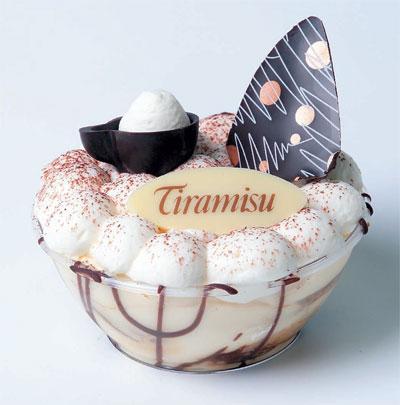 http://www.gotovim.ru/pics/national/italian/tiramsu0.jpg