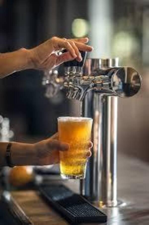 Учёные: Пиво уменьшает риск развития старческой деменции