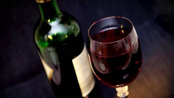 В Балаклаве пройдёт фестиваль урожая и виноделия WineFest