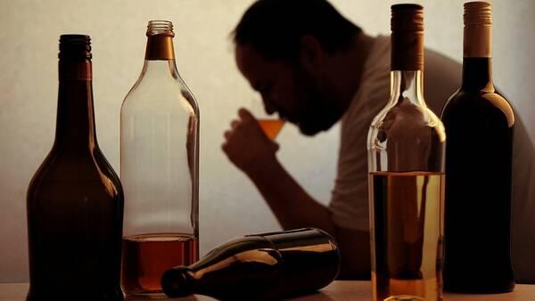Россияне в 2020 стали больше покупать алкоголя