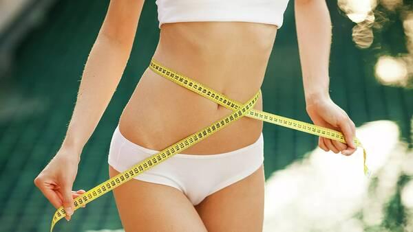 Диетолог назвала лучшие продукты для похудения