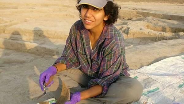 Археологи установили, что древние индусы придерживались мясной диеты