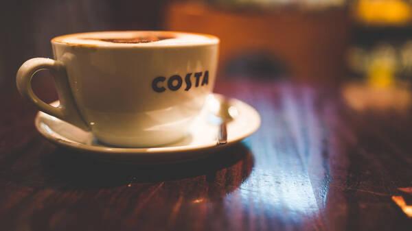 Кофе оказался способен улучшить качество сна