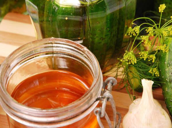 Новгородские огурцы и мед представят на конкурсе «Вкусы России»