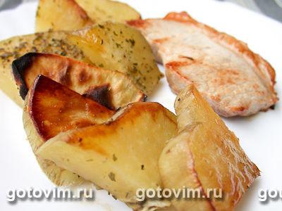 Приготовить куриное филе в бальзамическом уксусе
