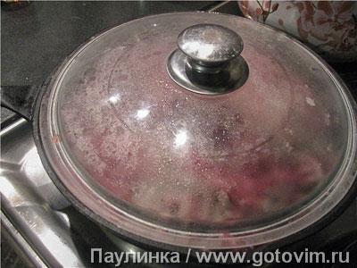 Фотографии рецепта Бефстроганов, Шаг 03