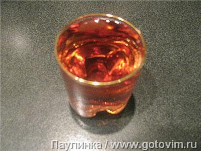 Фотографии рецепта Бефстроганов, Шаг 05