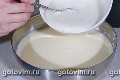 http://www.gotovim.ru/pics/sbs/blinseledka/01.jpg