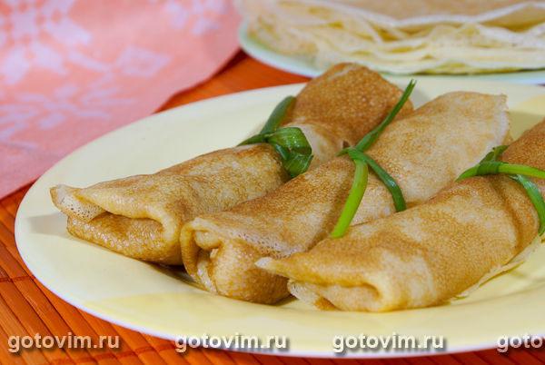 http://www.gotovim.ru/pics/sbs/blinseledka/rec.jpg