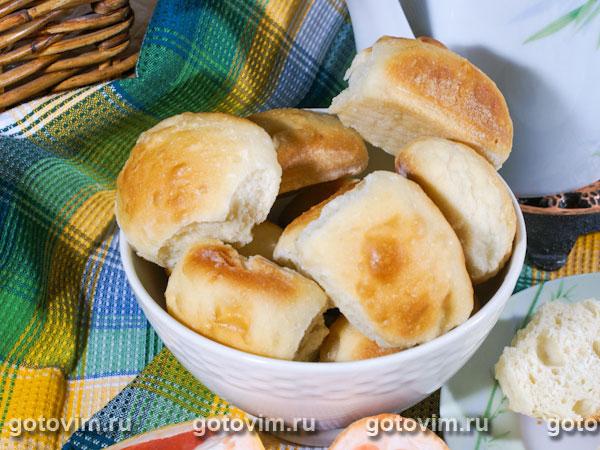 http://www.gotovim.ru/pics/sbs/bulochsmeta/rec.jpg