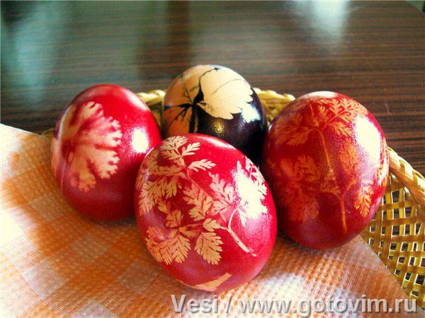 http://www.gotovim.ru/pics/sbs/eggschulok/rec.jpg