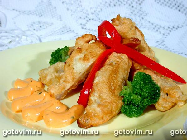http://www.gotovim.ru/pics/sbs/fishklare/rec.jpg