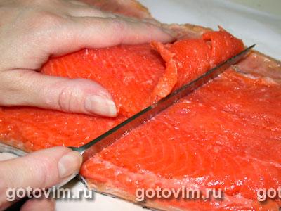 http://www.gotovim.ru/pics/sbs/forelrulet/01.jpg