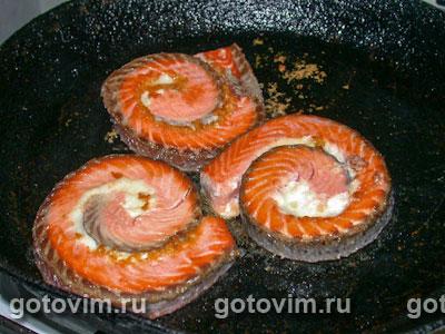 http://www.gotovim.ru/pics/sbs/forelrulet/05.jpg