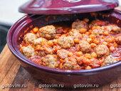 Блюда из баранины - рецепты с фото на Повар.ру (678 ...