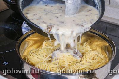Рецепт мясо с овощами в соусе терияки рецепт