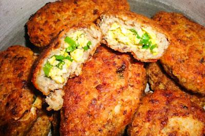 рецепты из курицы грудки в сметане в