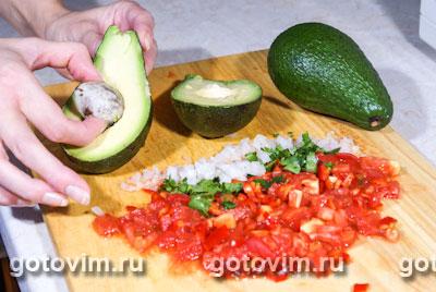 http://www.gotovim.ru/pics/sbs/guakomole/02.jpg