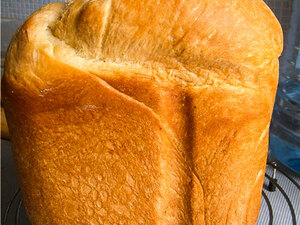 Хлеб Круассан
