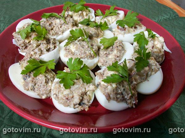 http://www.gotovim.ru/pics/sbs/jaizfarsh/rec.jpg