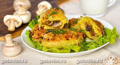 Kulinariya Kulinarnye Recepty Gotovim Ru