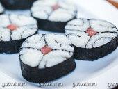 Казари суши