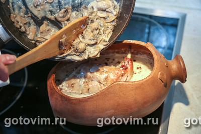 http://imgs.gotovim.ru/pics/sbs/krolikvmoloke/05.jpg