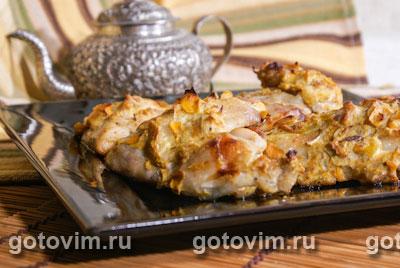 http://imgs.gotovim.ru/pics/sbs/kurizhurma/00.jpg