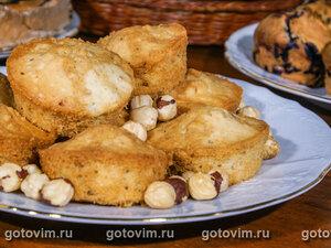 Кешью - рецепты