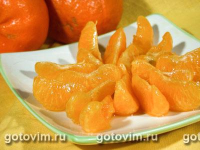 http://imgs.gotovim.ru/pics/sbs/mandkaram/00.jpg