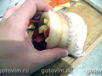 http://www.gotovim.ru/pics/sbs/mintayrulets/04.jpg