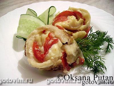http://www.gotovim.ru/pics/sbs/mintayrulets/rec.jpg
