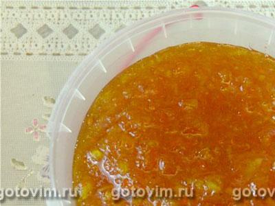 Клубничное варенье с целыми ягодами в сиропе рецепт