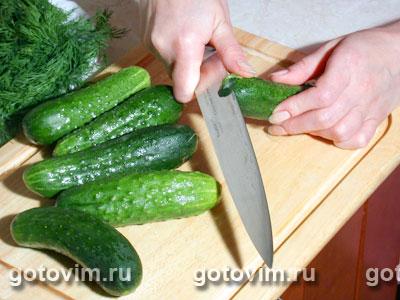 http://www.gotovim.ru/pics/sbs/msologur/01.jpg