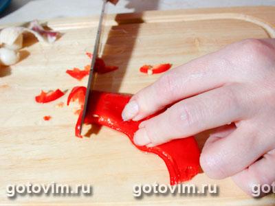 http://www.gotovim.ru/pics/sbs/msologur/02.jpg