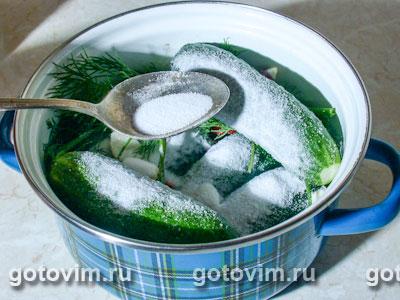 http://www.gotovim.ru/pics/sbs/msologur/04.jpg