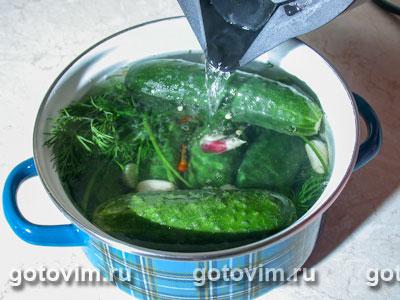 http://www.gotovim.ru/pics/sbs/msologur/05.jpg