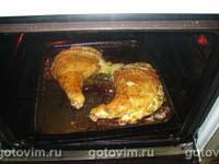 http://www.gotovim.ru/pics/sbs/okorfarsh/05.jpg