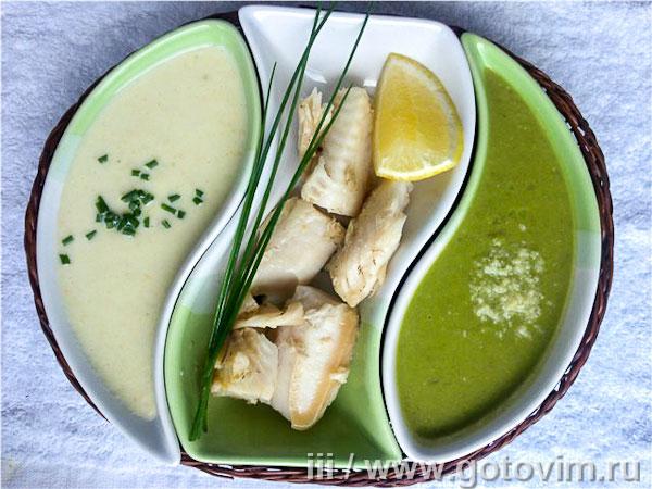 рецепты для супа с картошки и лука