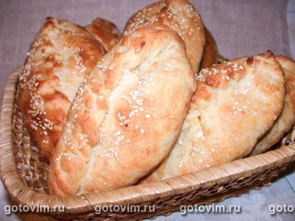 http://www.gotovim.ru/pics/sbs/pirkapust/rec.jpg