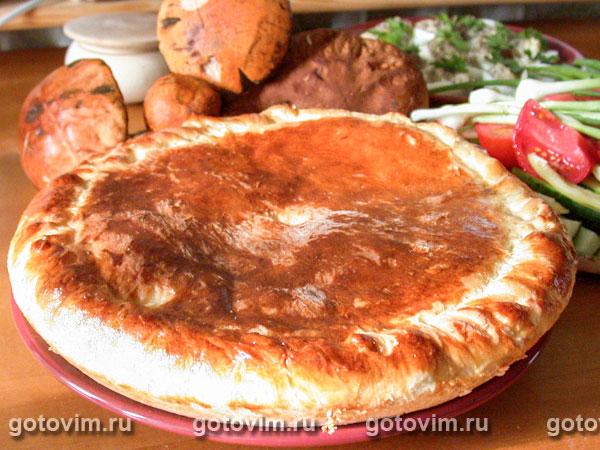 http://www.gotovim.ru/pics/sbs/pirogrib/rec.jpg