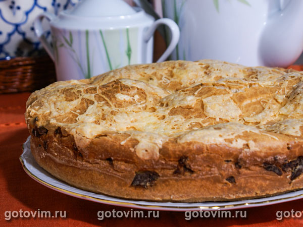 http://www.gotovim.ru/pics/sbs/pirzakrlisich/rec.jpg