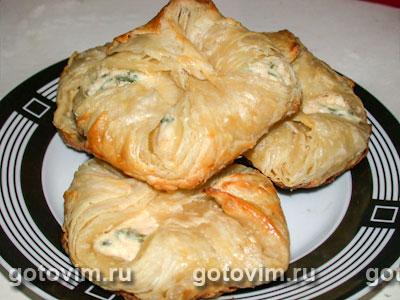 Румынская кухня, 74 рецепта, фото-рецепты / готовим. Ру.