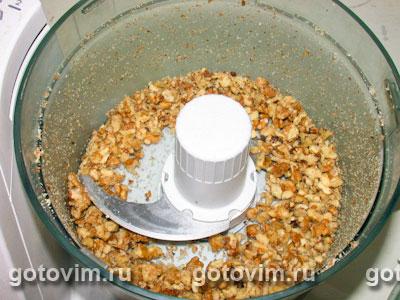 http://www.gotovim.ru/pics/sbs/poleno/01.jpg