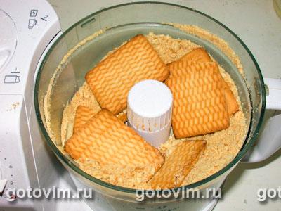 http://www.gotovim.ru/pics/sbs/poleno/02.jpg