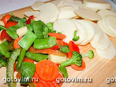 http://www.gotovim.ru/pics/sbs/rybzapek/01.jpg